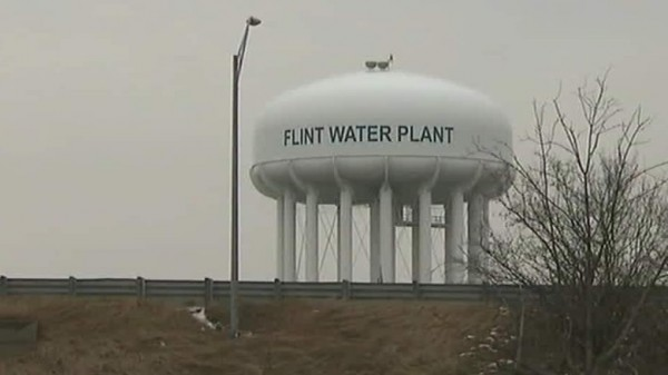 8,000 Flint residents issued tax liens for unpaid water bills, thousands at risk of losing their homes to foreclosure